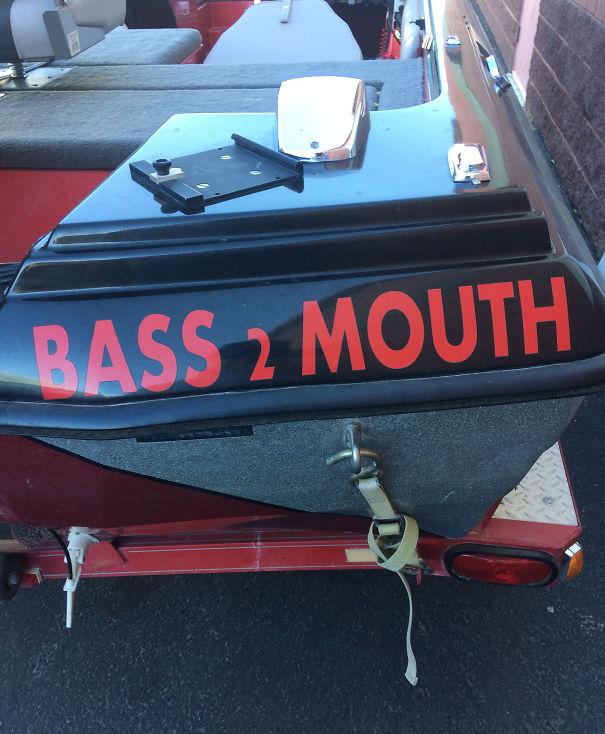 Name:  funny-boat-names-ships-126-5addc6fa5bc40__605.jpg Views: 45 Size:  92.2 KB