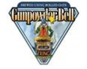 Name:  Gunpowder_Bell-1382452207.png