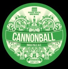 Name:  cannonball_keg.jpg