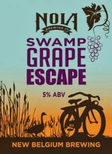Name:  swamp+grape+escape.jpg
