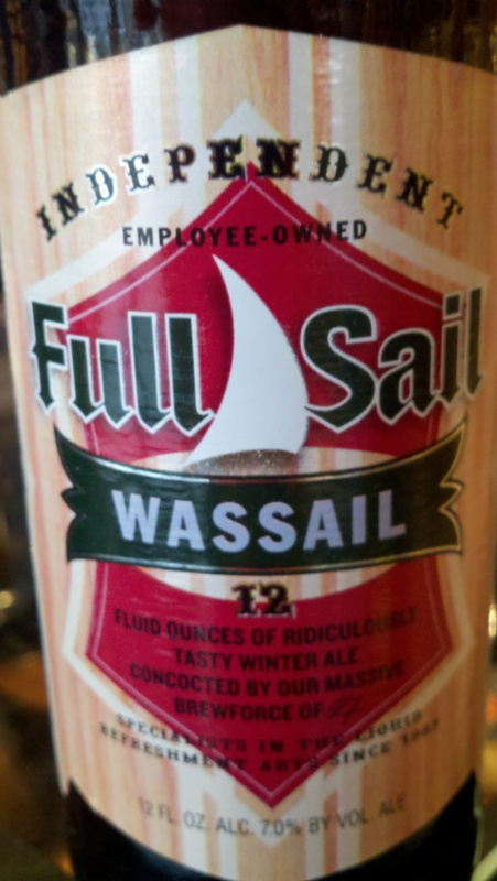 Name:  Full-Sail-Wassail.jpg
