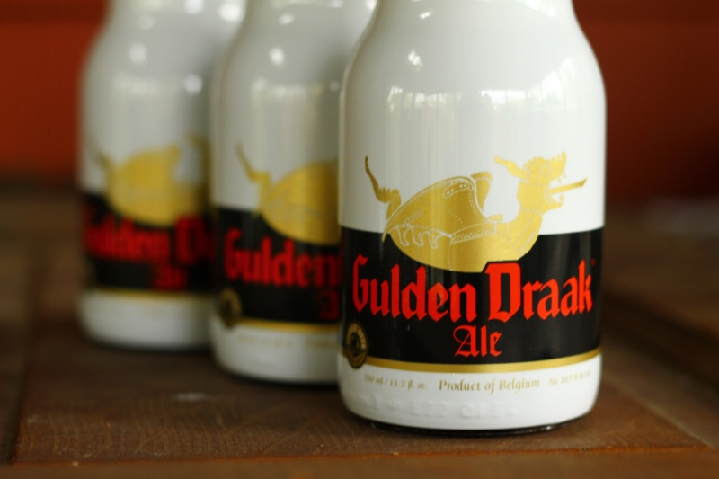 Name:  Gulden-Draak-2.jpg