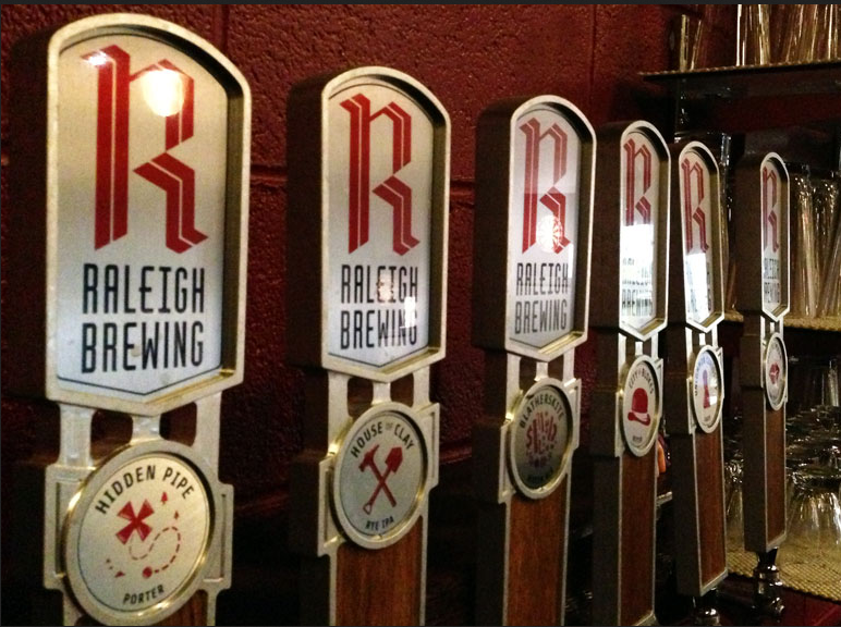 Name:  Raleigh_Brewing_tap_handles_2.png