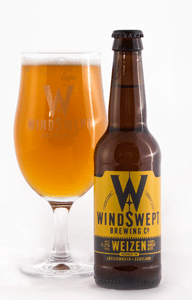 Name:  weizen-glass-300px.png Views: 109 Size:  27.4 KB