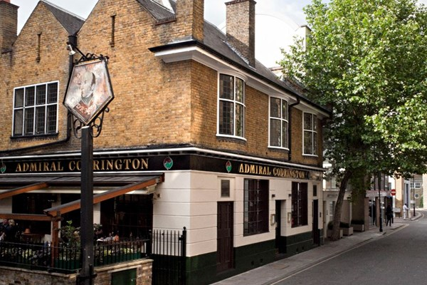 Name:  the-admiral-codrington-chelsea-london-2.jpg