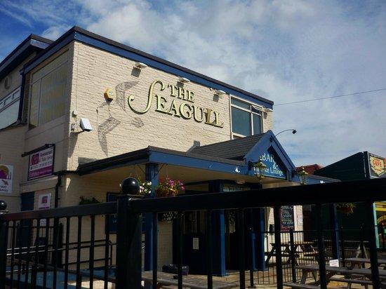 Name:  the-seagull-inn.jpg Views: 35 Size:  49.8 KB