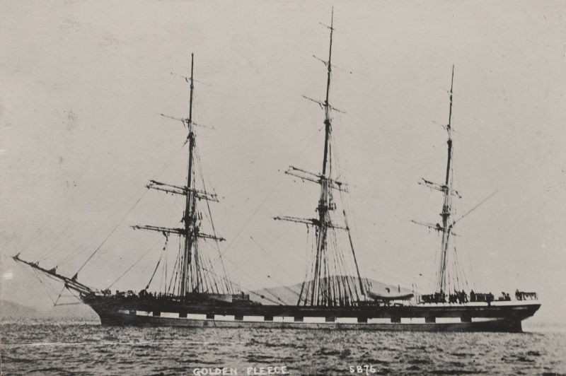 Name:  Golden_Fleece_(ship,_1869)_-_SLV_H99_220-4225.jpg Views: 26 Size:  121.0 KB