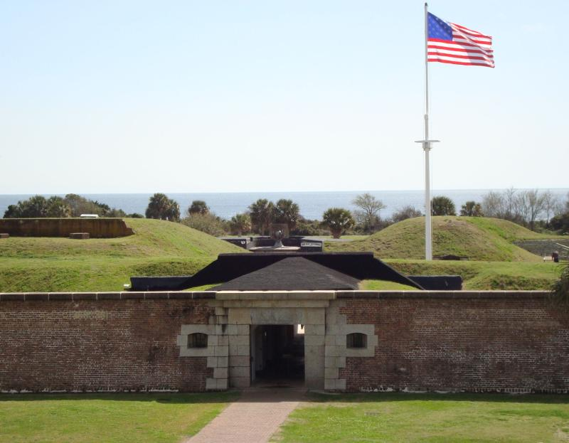 Name:  fort-moultrie-charleston-sc.jpg Views: 140 Size:  53.8 KB