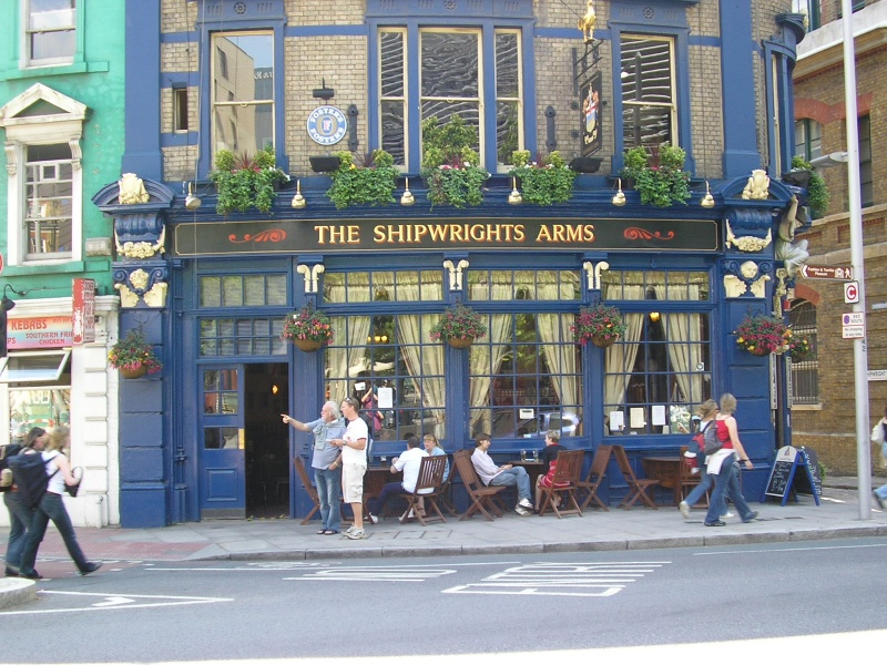 Name:  Shipwrights_Arms_86.jpg