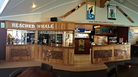 Name:  the-beached-whale-restaurant.jpg
