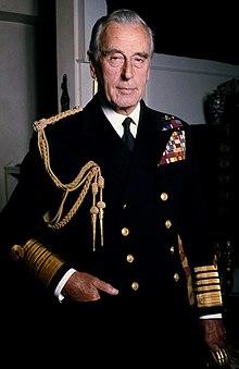 Name:  220px-Lord_Mountbatten_Naval_in_colour_Allan_Warren.jpg Views: 40 Size:  15.6 KB