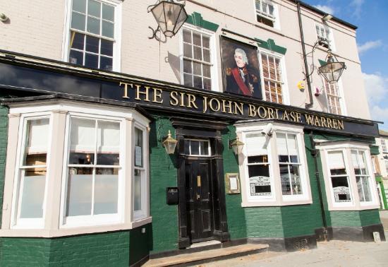 Name:  the-sir-john-borlase.jpg Views: 1049 Size:  45.6 KB