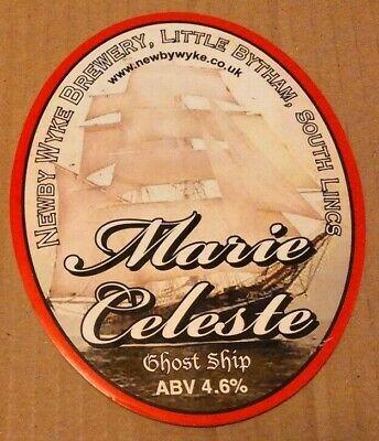 Name:  Beer-pump-clip-badge.jpg Views: 39 Size:  35.9 KB