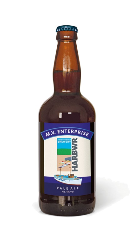 Name:  MV_Enterprise-Bottle_trans_liv.jpg