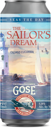 Name:  Sailors-Dream-fixed.png Views: 61 Size:  133.9 KB