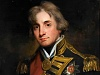 horatio lord nelson george peter healy wikimedia commons