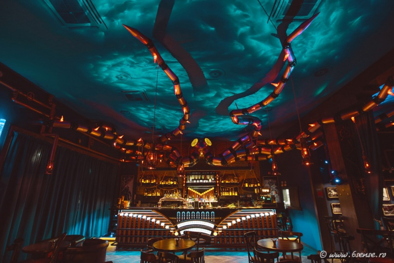 Name:  Bar-Interior-Design-The-Abyss-Italy-Kraken-Steampunk-Bistro-11.jpg Views: 42 Size:  148.8 KB