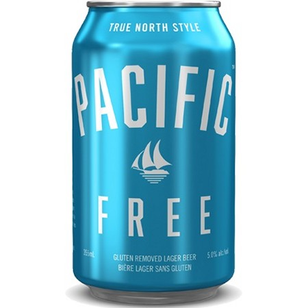 Name:  pacificwestern_pacificfree.jpg Views: 26 Size:  27.9 KB