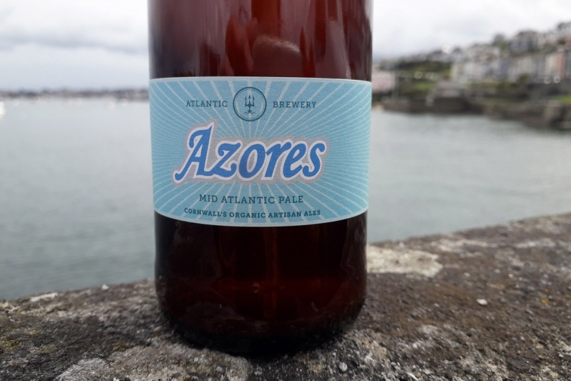 Name:  Atlantic-Azores-Ale.jpg