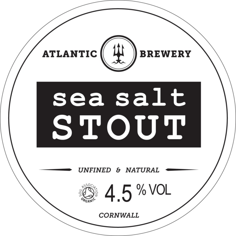 Name:  SeaSaltStout_PumpClip-(1).jpg