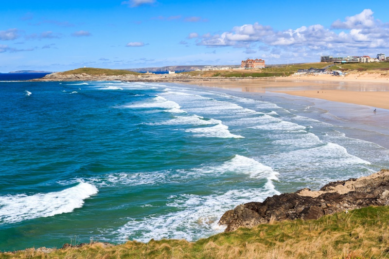 Name:  Overlooking-Fistral-Beach-Newquay-smaller.jpg