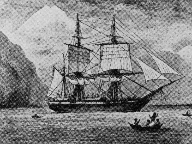 Name:  HMS-Beagle-3000-3x2gty-579e23883df78c32765450a0.jpg