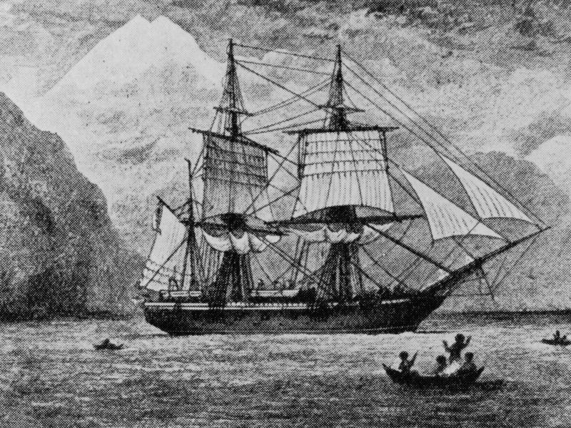 Name:  HMS-Beagle-3000-3x2gty-579e23883df78c32765450a0.jpg Views: 22 Size:  306.3 KB