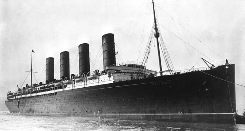 Name:  Lusitania_3.jpg Views: 17 Size:  107.6 KB