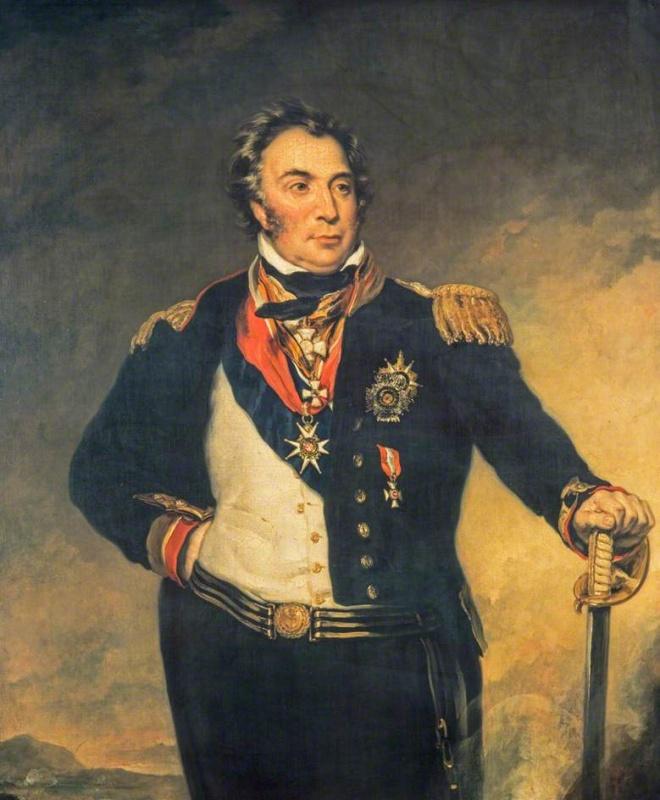 Name:  sir-charles-napier-admiral-1841.jpg Views: 25 Size:  157.4 KB