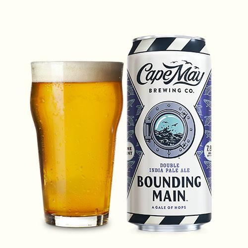Name:  Cape-May-Brewing-Company-Bounding-Main.jpg Views: 37 Size:  45.8 KB