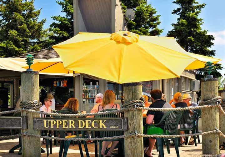 Name:  Upper-Deck-2.jpg Views: 43 Size:  55.4 KB