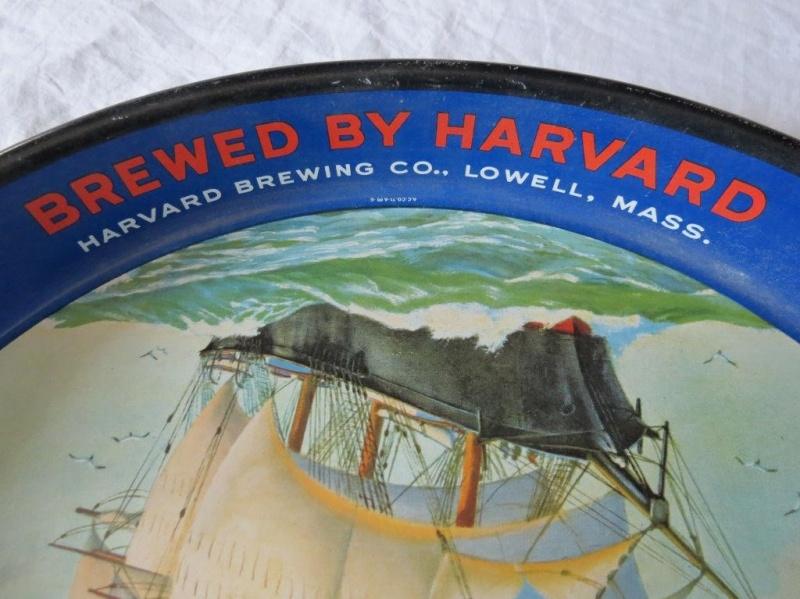 Name:  original-clipper-ale-beer-tray_1_eab9c3636ab29fc1da0f57b1455f917b.jpg Views: 26 Size:  161.6 KB