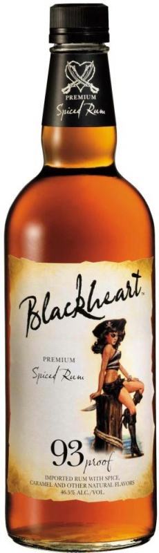 Name:  BLACKHEART_SPICED_RUM_280x@2x.jpg