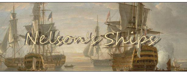 Name:  Banner Ships.jpg Views: 38 Size:  32.9 KB