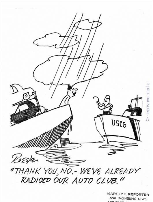 Name:  coast-guard-vehicle-sinking.jpg Views: 29 Size:  53.6 KB