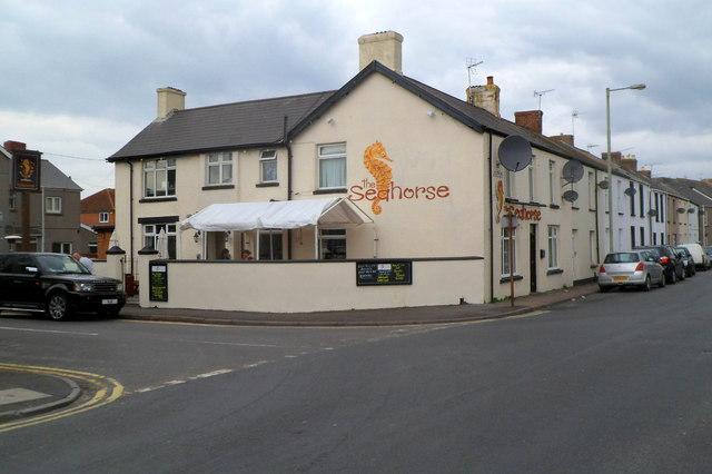 Name:  The_Seahorse,_Porthcawl_-_geograph.org.uk_-_2886366.jpg Views: 38 Size:  51.7 KB
