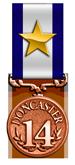 Name:  DoncasterSoG-04.png Views: 35 Size:  19.4 KB