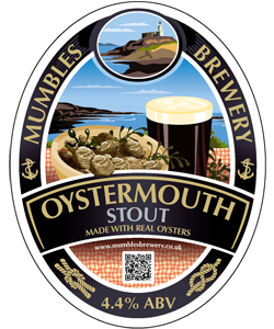 Name:  OYSTERMOUTH-STOUT-300x250.png Views: 16 Size:  115.7 KB