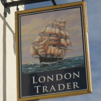 Name:  46326_1_the-london-trader.jpg Views: 19 Size:  8.6 KB