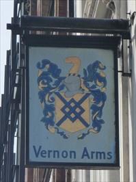 Name:  VernonArms.jpg Views: 23 Size:  16.4 KB