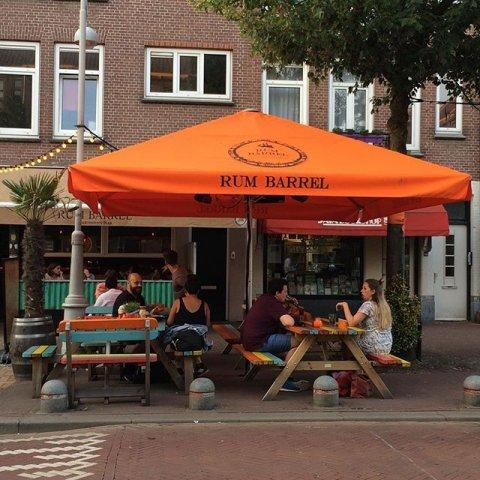 Name:  terras-cocktailbar-rum-barrel-amsterdam.480x0.jpg Views: 12 Size:  63.7 KB