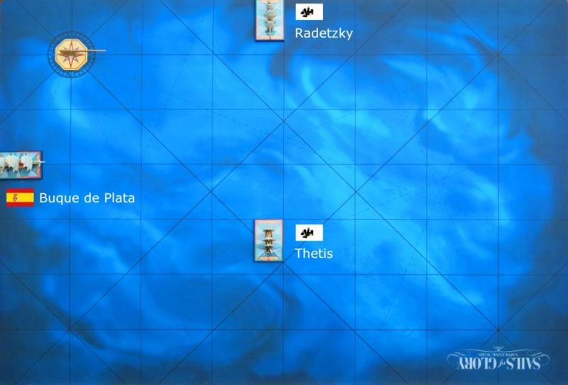 Name:  Solo-Szenario_Juli-2014_Map.jpg Views: 143 Size:  104.8 KB