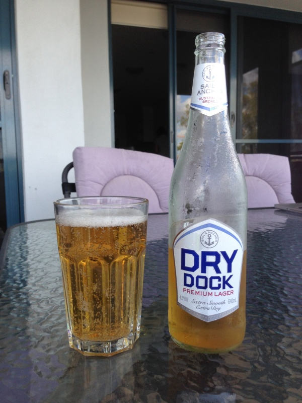 Name:  sail-anchor-dry-dock-beer.jpg Views: 30 Size:  146.0 KB