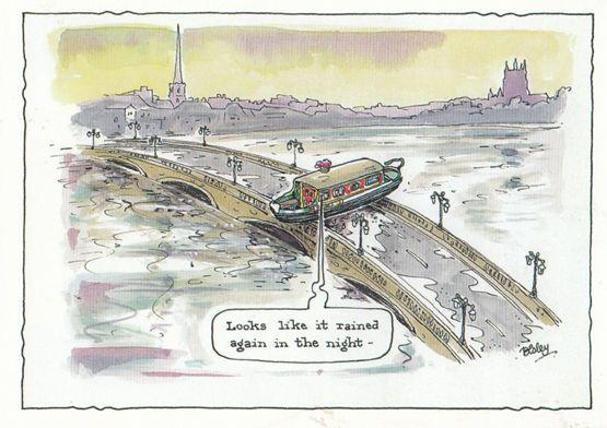 Name:  boat-disaster-shipwreck-on-bridge-worcester-comic-humour-postcard-33326-p.jpg Views: 84 Size:  46.1 KB