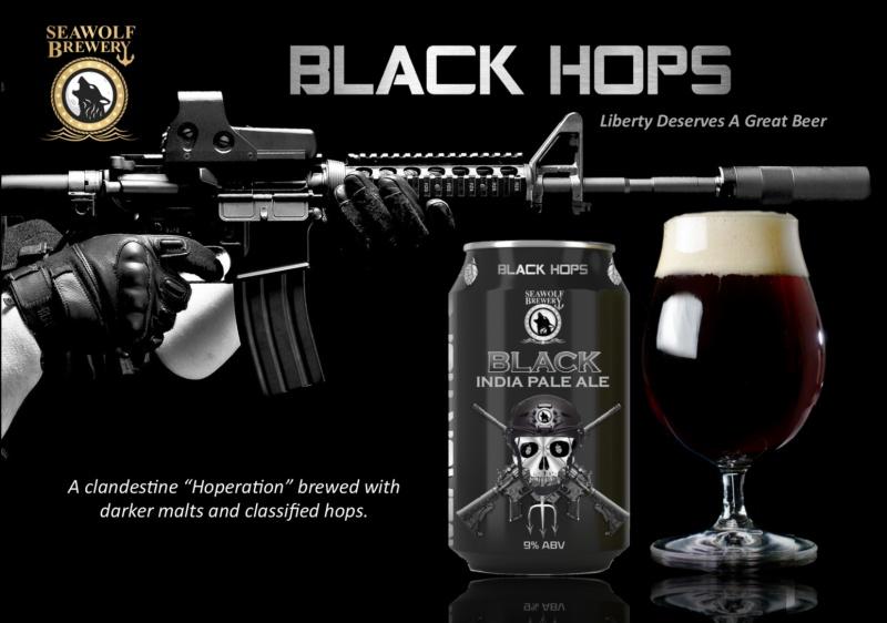 Name:  BlackHops.jpg Views: 25 Size:  107.0 KB