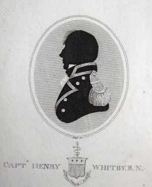 Name:  whitby.jpg Views: 329 Size:  8.0 KB