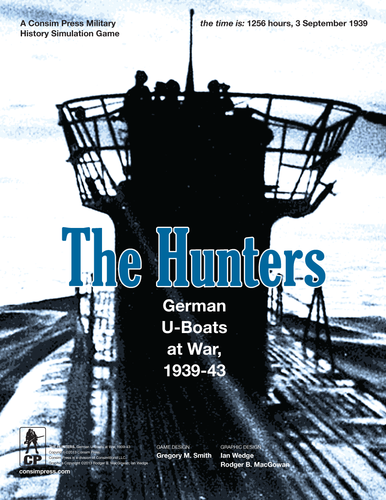 Name:  The Hunters.png