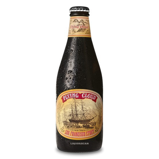 Name:  Anchor_Flying_Cloud_San_Francisco_Stout_12OZ_BTL_Liquorscan_grande.jpeg