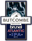 Name:  brunel_atlantic_ipa.png