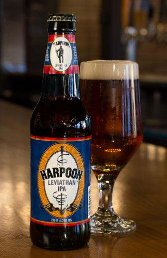 Name:  HarpoonLeviathanIPA-Modal1.jpg